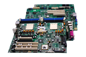 purchase of electronic motherboard