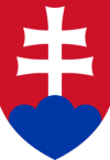 250px-Slovakia_Coat_of_Arms
